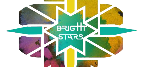 Bright Star Special Club